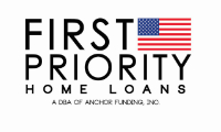 thumbnail_First Priority Home Loans Logo